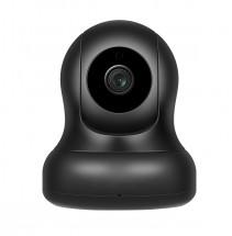 IP bezdrôtová kamera iGET SECURITY M3P15v2