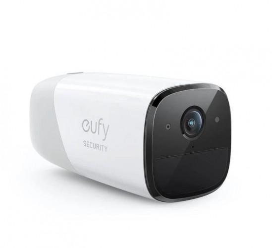 IP kamera Anker Eufy EufyCam 2 Single Cam