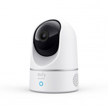 IP kamera Anker Eufy Indoor Cam 2K Pan & Tilt White
