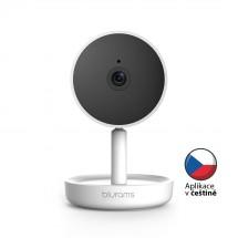 IP kamera Blurams Home Pro ROZBALENÉ