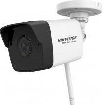 IP kamera HIKVISION HiWatch HWI-B120-D/W, 2 Mpx, 2,8 mm, WiFi