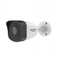 IP kamera HIKVISION HiWatch HWI-B120H-U, 2 Mpx, 2,8 mm, IP66 PoE