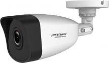 IP kamera Hikvision HiWatch HWI-B140H, 4Mpix, 2,8 mm, IP67, PoE