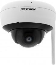 IP kamera HIKVISION HiWatch HWI-D220H-D/W, 2 Mpx, 2,8 mm, WiFi