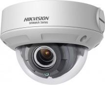IP kamera HIKVISION HiWatch HWI-D640H-Z, 4 Mpx, 2,8-12 mm, PoE
