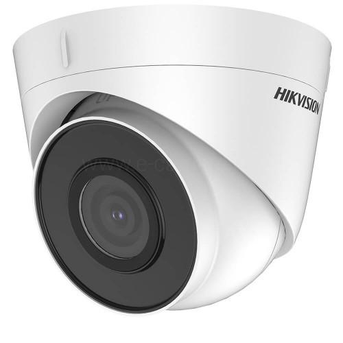 IP kamera HIKVISION HiWatch HWI-T220H-U, 2 Mpx, 2,8 mm, IP66,PoE