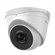 IP kamera HIKVISION HiWatch HWI-T240H, 4 Mpx, 4 mm, IP67, PoE