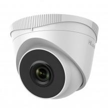 IP kamera HIKVISION HiWatch HWI-T240H, 4 Mpx, 4 mm, IP67, PoE
