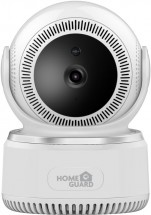 IP kamera iGET HOMEGUARD HGWIP812, berzdrátová, rotačné