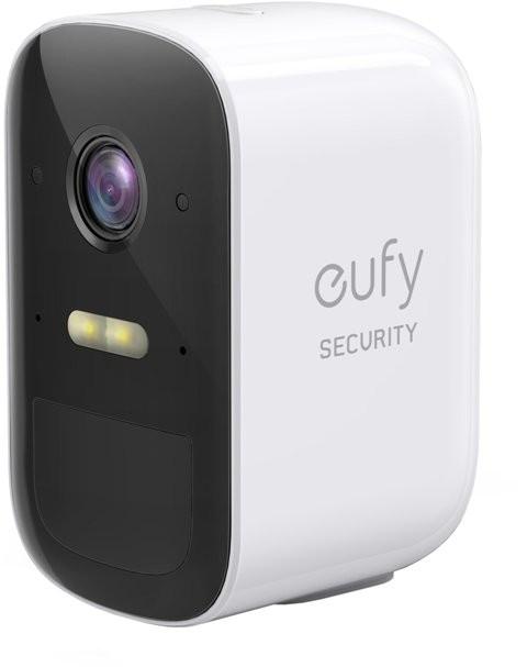 IP kamera IP kamera Anker Eufy EufyCam 2C Single Cam