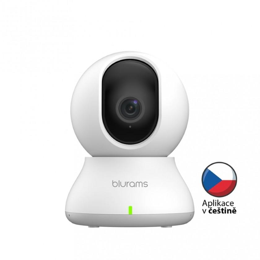 IP kamera IP kamera Blurams Dome Lite 2