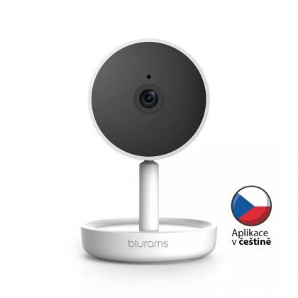IP kamera IP kamera Blurams Home Pro