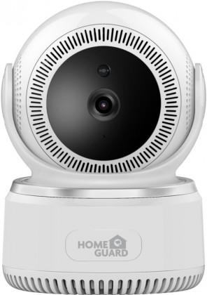 IP kamera IP kamera iGET HOMEGUARD HGWIP812, berzdrátová, rotačné