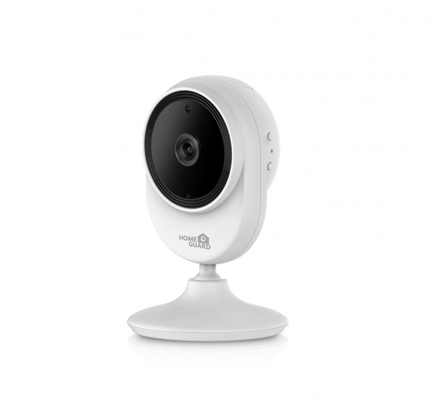 IP kamera IP kamera iGET HOMEGUARD HGWIP815, interiérová, bezdrôtová