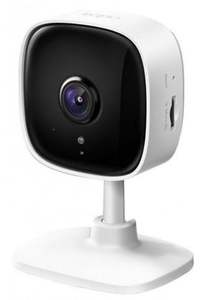 IP kamera IP kamera TP-Link Tapo C100