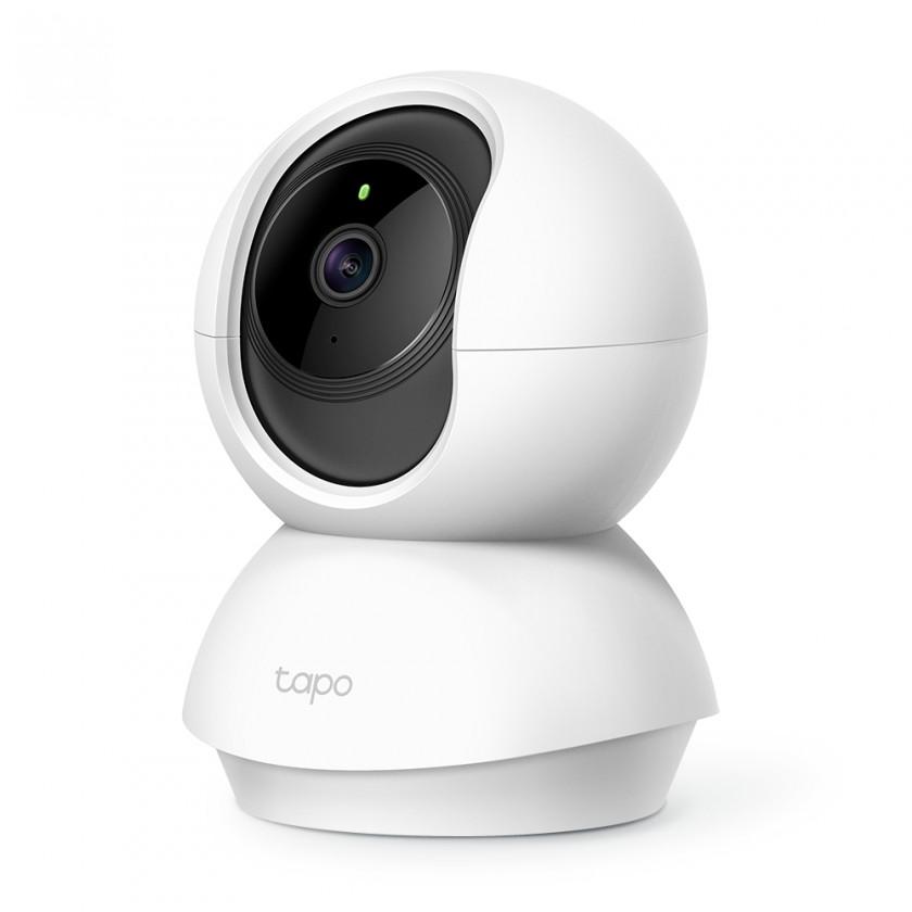 IP kamera IP kamera TP-Link Tapo C200