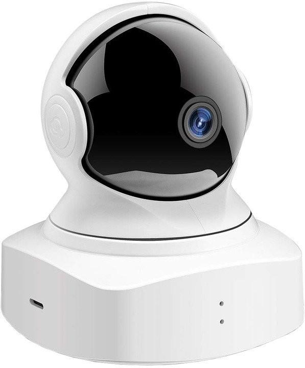 IP kamera IP kamera Xiaomi YI011, wifi, 1080P