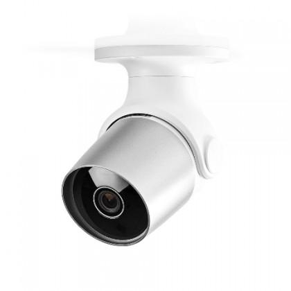 IP kamera SMART IP kamera Nedis WIFICO11CWT, vonkajšie, vodotesná