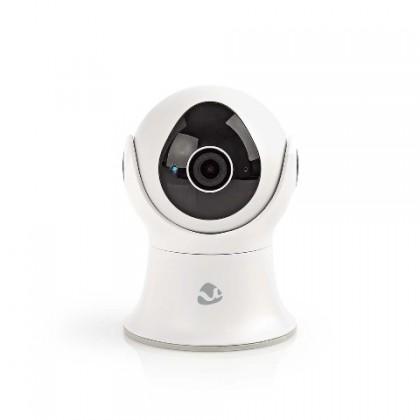 IP kamera SMART IP kamera Nedis WIFICO20CWT, otočná, vonkajšie