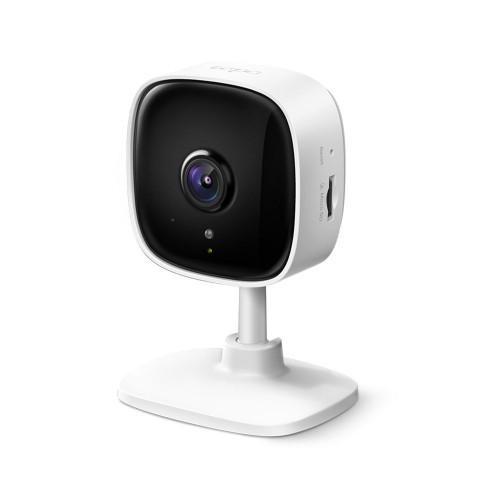 IP kamera TP-Link Tapo C110