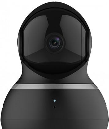 IP kamery Kamera Yi Dome Home 1080P
