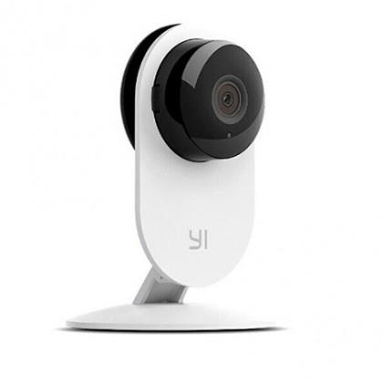IP kamery Xiaomi YI Home White