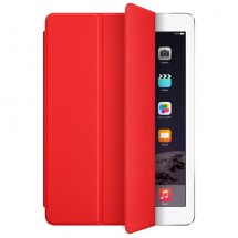 iPad Air Smart Cover - Red ROZBALENÉ