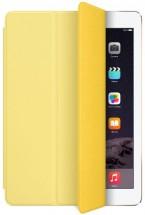 iPad Air Smart Cover - Yellow