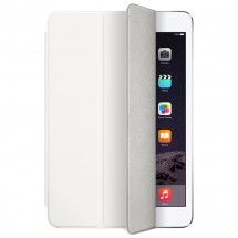 iPad mini Smart Cover White