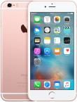 iPhone 6s Plus 32GB Rose Gold ROZBALENÉ