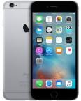 iPhone 6s Plus 32GB Space Grey