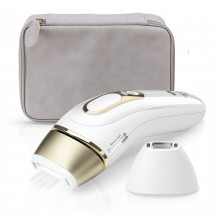 IPL epilátor Braun Silk-expert Pro 5 PL5124