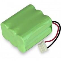iRobot 4408927 batérie Li-Ion pre Braava jet 320,1500mAh