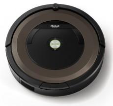iRobot Roomba 896 ROZBALENÉ