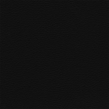 Island - roh univerzálny (soro 90, sedák/soft 11, paspule)