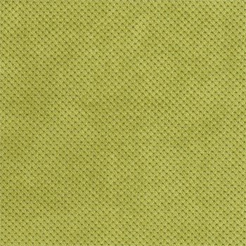 Issa - Pohovka, rozkladacia (soft 66, korpus/doti 35, sedák)
