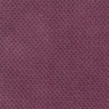 Issa - Pohovka, rozkladacia (soft 66, korpus/doti 76, sedák)