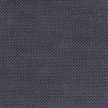 Issa - Pohovka, rozkladacia (soft 66, korpus/doti 94, sedák)