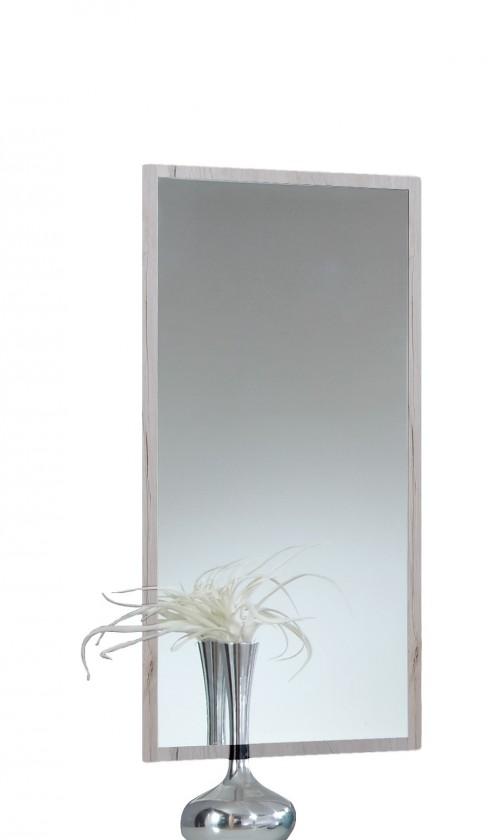 Istrien 790919(biely dub / sivé sklo - 790 )