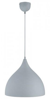 Izmir - TR 323010187 (sivá)