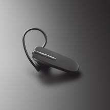 Jabra headset BT2046 / bluetooth
