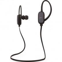 Jam Audio Fusion Mini HX-EP320GY