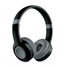 Jam Audio HX-HP425