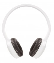Jam Audio Transit Lite Wireless Bluetooth Headphones HX-HP400WT