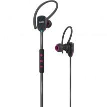 Jam Audio Transit Micro Sports Buds Pink HX-EP510PK ROZBALENÉ