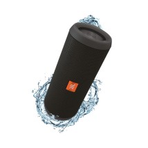 JBL Flip3 Čierny
