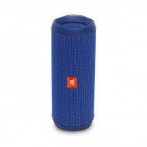 JBL FLIP4 Blue