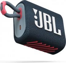 JBL GO 3 Blup