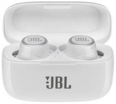 JBL LIVE 300TWS biele