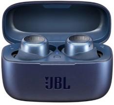 JBL LIVE 300TWS modré